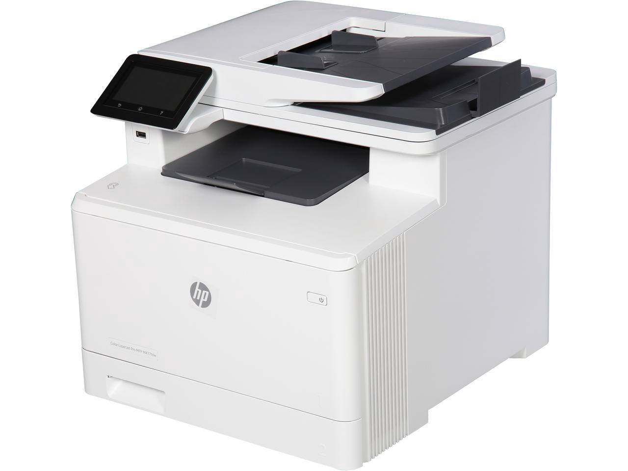 hp color laserjet pro mfp m477fdw help tech co ltd. Black Bedroom Furniture Sets. Home Design Ideas