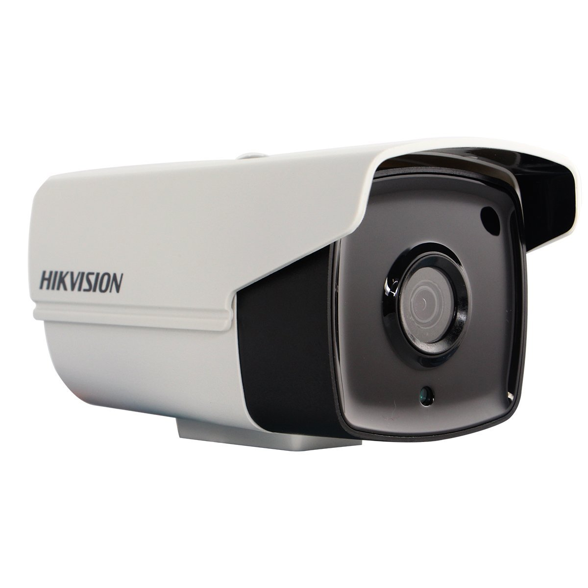 hikvision 1080p turbo hd exir bullet camera help tech co ltd. Black Bedroom Furniture Sets. Home Design Ideas