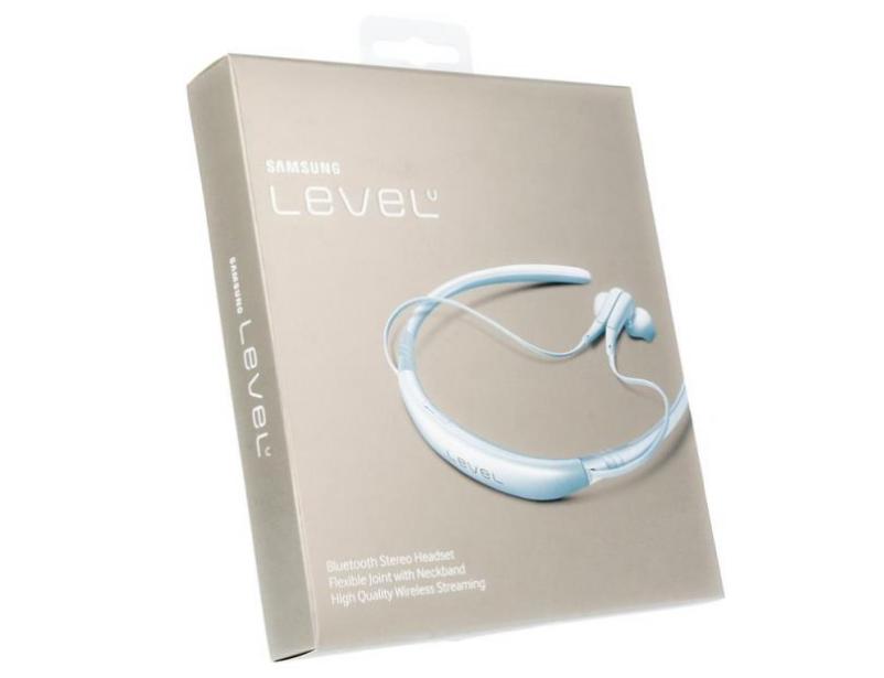 Samsung Level U Wireless Bluetooth Eo Bg920 Headphones Help Tech Co Ltd