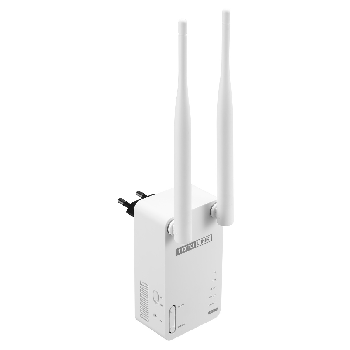 Products Totolink Help Tech Co Ltd N150usm 150mbps Wireless N Mini Usb Adapter Ac750 Dual Band Range Extender Ex750