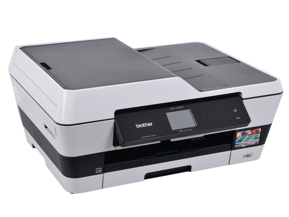 Inkjet Products Help Tech Co Ltd