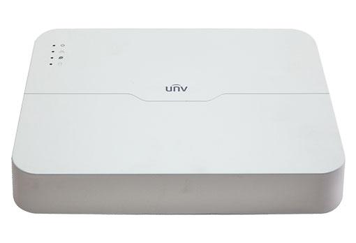 ZKTeco UA300 Fingerprint Attendance Device | Help Tech Co  Ltd