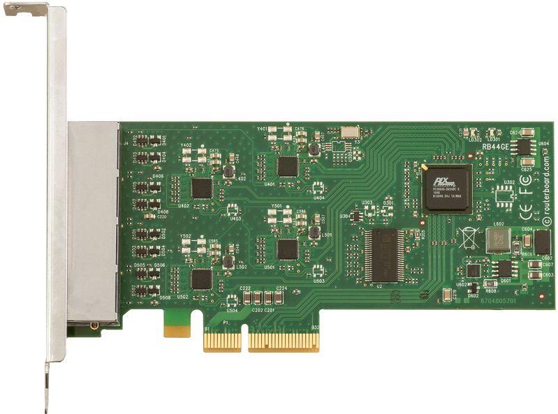 Products - MiKroTik   Help Tech Co  Ltd