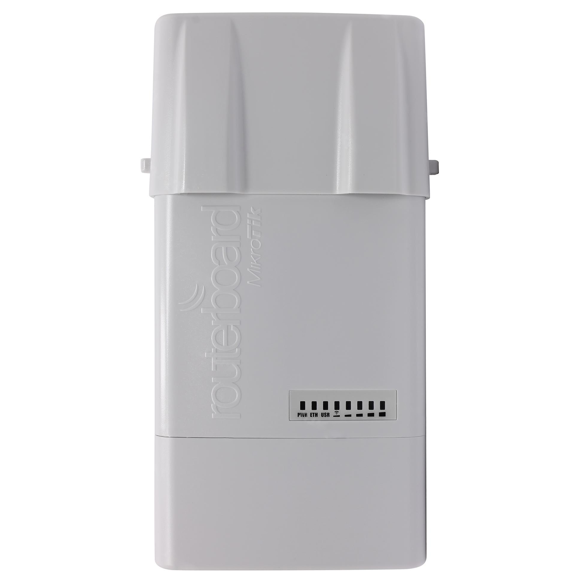 Mikrotik BaseBox 5 RB912UAG-5HPnD-OUT 5GHz Outdoor Wireless AP