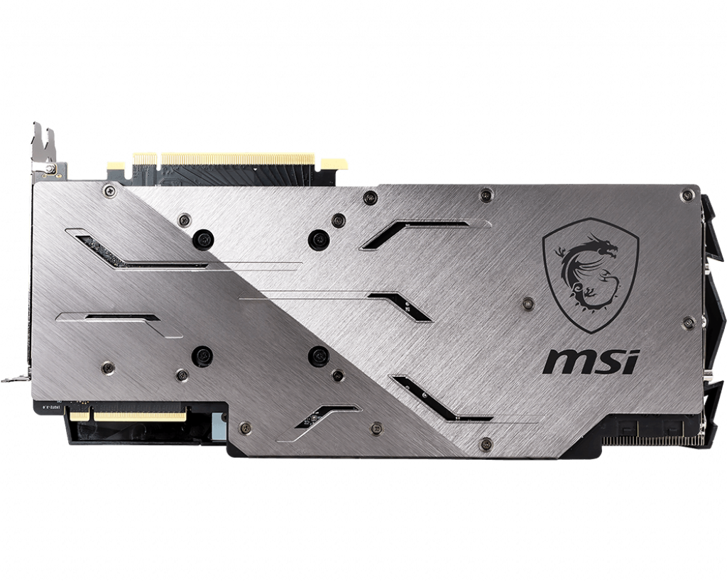 RTX 2070 Super Gaming X MSI Gaming GeForce RTX 2070 Super 8GB GDRR6 256-Bit HDMI//DP Nvlink Twin-Frozr Turing Architecture Overclocked Graphics Card