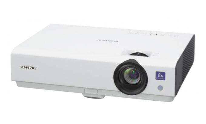 sony vpl dx 102 lcd home cinema projector help tech co ltd rh helptechco com