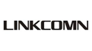 Linkcomn