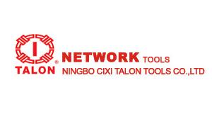 Talon Tools