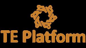 TE Platform